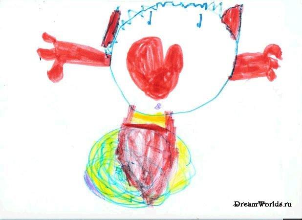 Детские рисунки: карандашом, для ...: catalogr.ucoz.ru/news/risunki_dlja_detej_11_let_2015/2014-05-19-546
